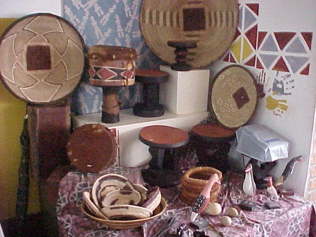 Choma Museum 004