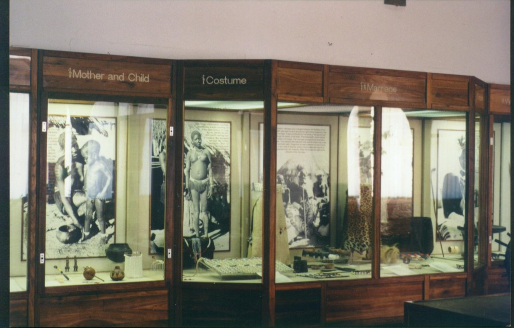 Choma Museum Colour 003