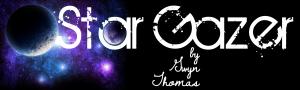 logo Star Gazer
