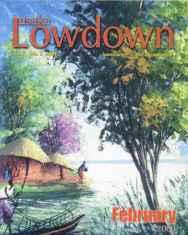 smallcover2001-02