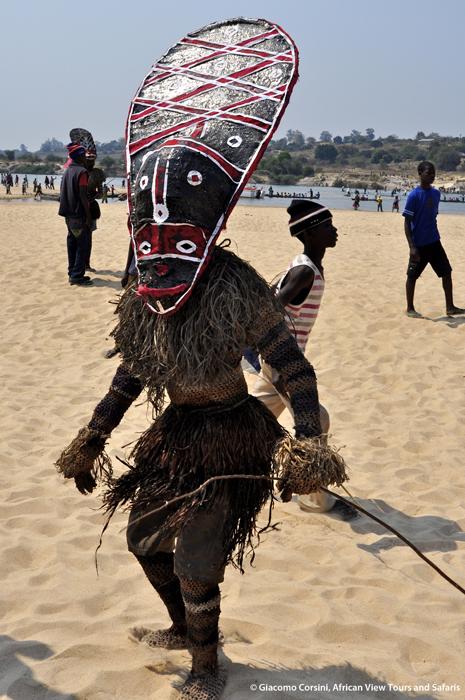 Zambia Festivals-10